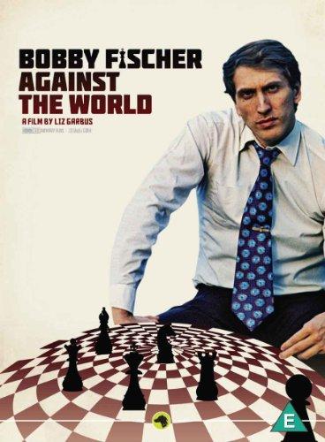 bobby-fischer-against-the-world-dvd