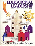 img - for Educational Leadership, v. 52, no. 1, September 1994 book / textbook / text book