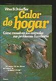img - for Calor De Hogar book / textbook / text book
