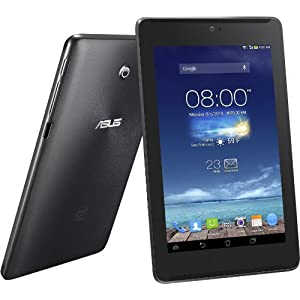 Flat 22% Off on Asus Fonepad 7 ME372CG Tablet at Rs 12499