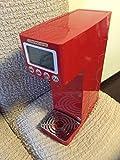 水素水生成器 GREENING WATER RED HDW0001