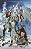 img - for All-New X-Men Volume 4 : All-Different (Marvel Now) (Paperback)--by Brian Michael Bendis [2015 Edition] book / textbook / text book