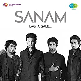 Amazon.com: Lag Ja Gale: Sanam: MP3 Downloads