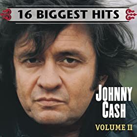 16 Biggest Hits Volume II