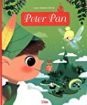 Peter Pan - D�s 3 ans