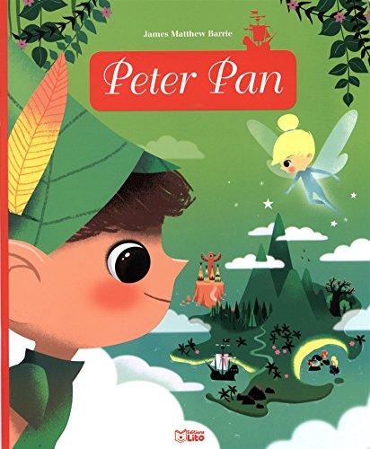 peter-pan-des-3-ans