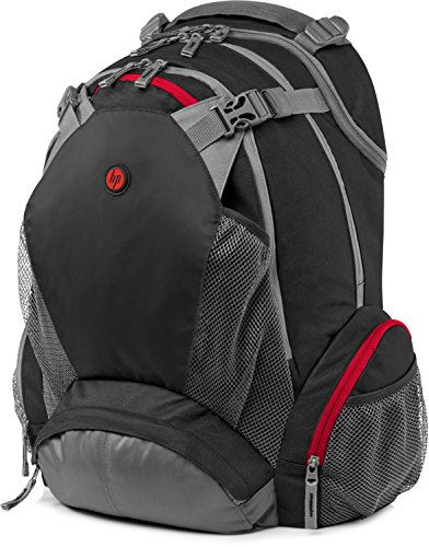 hp-roller-rucksack-for-notebook-black-red-439-cm-173-zoll