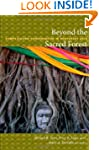 Beyond the Sacred Forest: Complicatin...