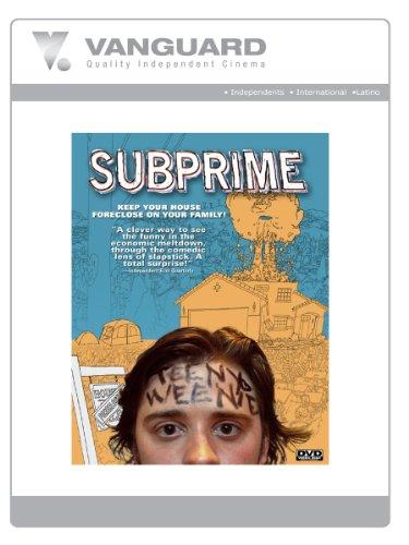 Subprime front-1040530