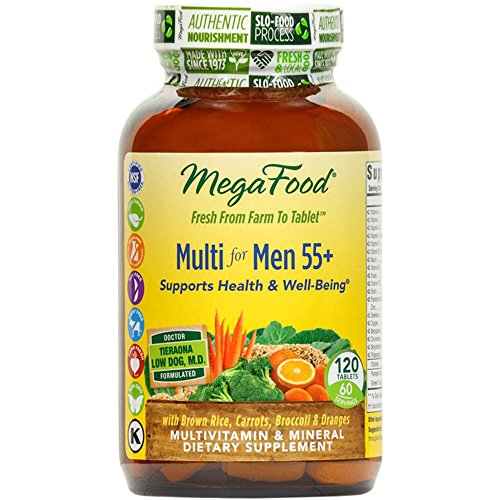 MegaFood-Multi-for-Men-55-A-Balanced-Whole-Food-Multivitamin-120-Tablets