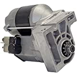 ACDelco 336-1148 Professional Starter, Remanufactured