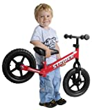 Strider Prebike
