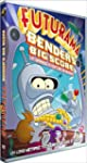 Futurama : Bender's Big Score