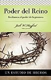 Serie Vida en Plenitud: Poder del Reino: Recibamos el Poder de la Promesa:  Hechos (Guias Para Explorar La Biblia/Bible Discovery Guides) (Spanish Edition) (089922511X) by Hayford, Jack