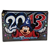 Walt Disney World 2013 Small Photo Album