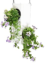 AquaVertica Vertical Growing System - 1 ft