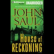 House of Reckoning | [John Saul]