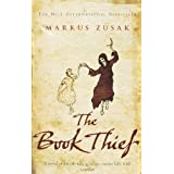 The Book Thiefby Markus Zusak