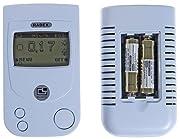 Geiger counter(ガイガーカウンター)