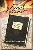 img - for French Lessons book / textbook / text book