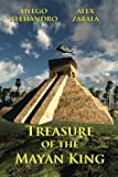 Treasure of the Mayan King (The Chauncy Rollock Series Book 1)