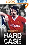 Hard Case: The Autobiography of Jimmy...
