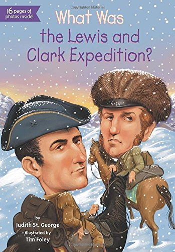 what-was-the-lewis-and-clark-expedition