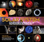 Solar System: A Visual Exploration of...