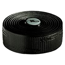 Lizard Skins Black DSP Bar Tape