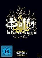 Buffy - Im Bann der D�monen - Season 5