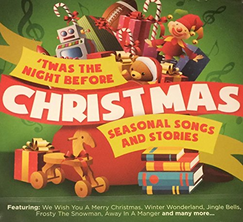 twas-the-night-before-christmas-crimcd582