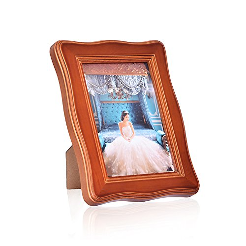 borde-redondo-de-madera-solida-trama-continental-antes-de-escritorio-retro-photo-frame-creative-phot