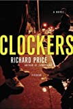 Clockers: A Novel