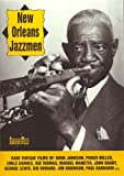 New Orleans Jazzmen [DVD] [2009] [Region 1] [US Import] [NTSC]