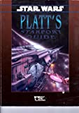 Platts Starport Guide (Star Wars RPG)
