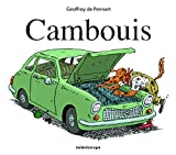 """Afficher """"Cambouis"""""""