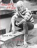 51k5iAXuHpL. SL160  Tomboy Style: Beyond the Boundaries of Fashion
