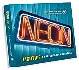 Neon-Lighting-a-Professional-Advantage