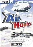 Air Hauler for FSX PC
