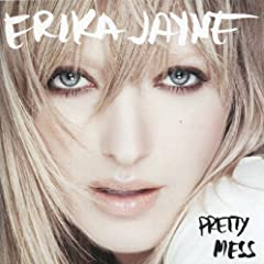 Pretty Mess [Import] [from US]