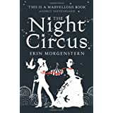 The Night Circusby Erin Morgenstern