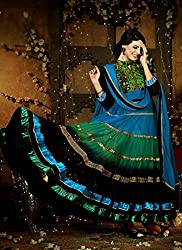 Saryu New Awesome Pishwas Party Wear Frocks Collection