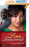 A Love For Tomorrow (Second Chance at Love V2)