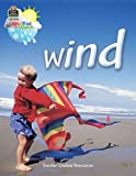 Wind (Weather Watch)
