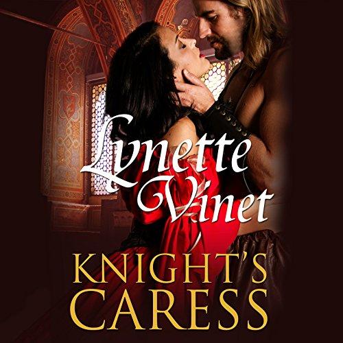 knights-caress