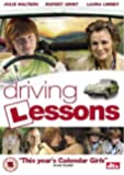 Driving Lessons [Import anglais]
