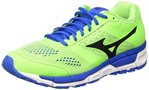 mizuno-mens-synchro-mx-training-running-shoes-green-green-gecko-black-skydiver-115-uk-46-1-2-eu
