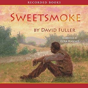 Sweetsmoke Audiobook