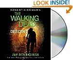 Robert Kirkman's The Walking Dead: De...