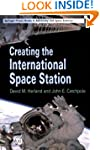 Creating the International Space Stat...